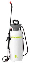 Verdemax TP 8 profesionální tlakový postřikovač