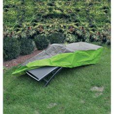 Verdemax Ochranná plachta na zahradní lehátko 6828