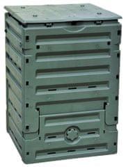 Verdemax Kompostér 2889