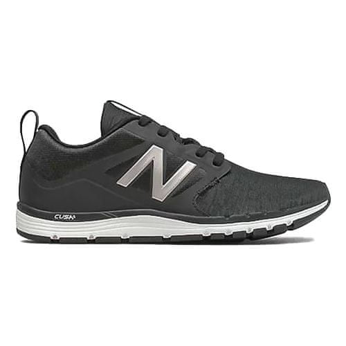 New Balance WX577CK5 cipő, Cipők WX577CK5   UK 5.5   7,5   38 EUR