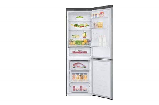 LG GBB61PZHMN hladnjak sa zamrzivačem