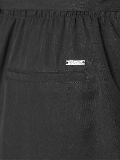 Tom Tailor Ženske kratke hlače 1025239.14482