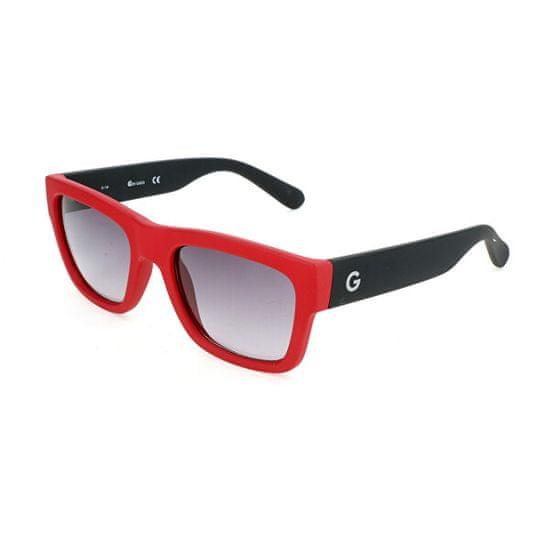 Guess Okulary przeciwsłoneczne GG2106 67B