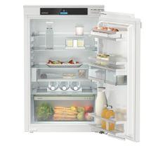 Liebherr IRd 3950 vgradni hladilnik
