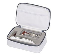 Lanaform Nails Care set za manikuro in pedikuro