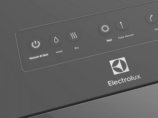 Electrolux zgrzewarka próżniowa E6VS1-6AG