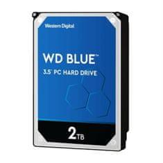 Western Digital Trdi Disk WD20EZAZ 2 TB
