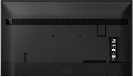 Sony televizor KD-55X80J