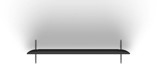 Sony KD-75X85J televizor