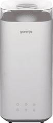 Gorenje H50W vlažilnik zraka, bel