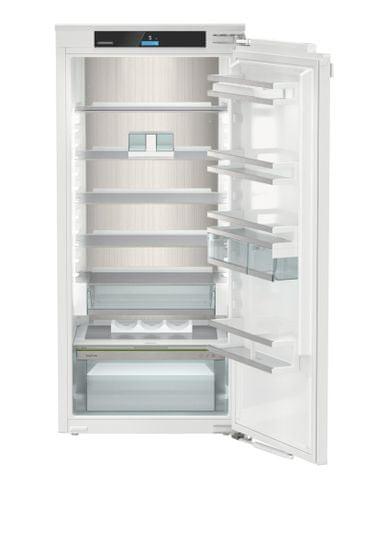 Liebherr IRd 4150 vgradni hladilnik