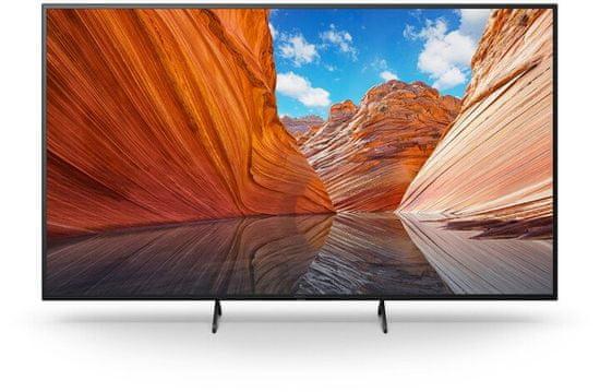 Sony televizor KD-65X80J