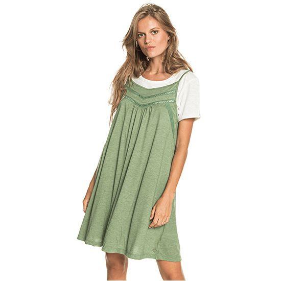 ROXY Sukienka damska Rare Feeling ERJKD03295 -GNT0