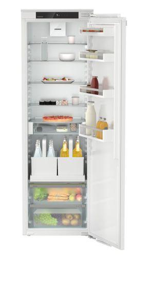 Liebherr IRDe 5120 vgradni hladilnik