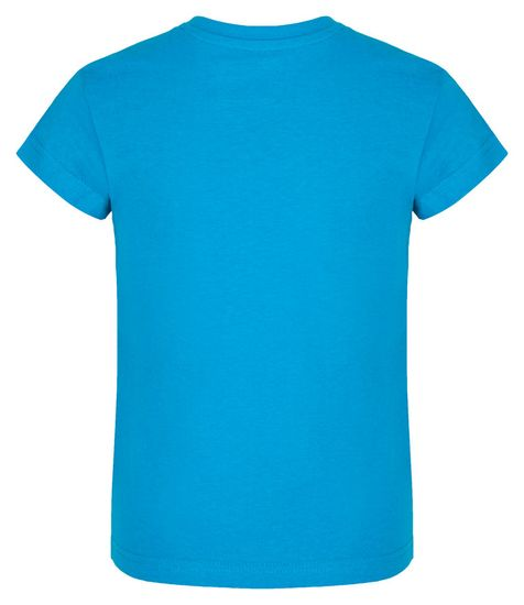 Loap fantovska majica Badles