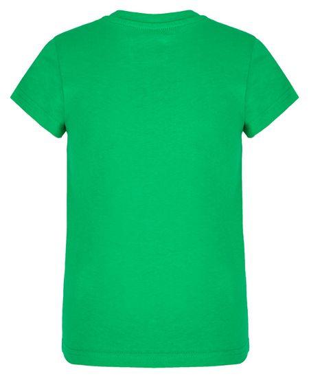Loap Badles fiú póló