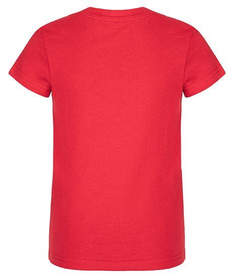 Loap Bavis fiú póló