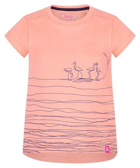 Loap dekliška majica Batya