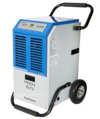 Rohnson R-9350 Heavy Duty + prodloužená záruka na 5 let