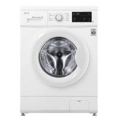 LG FH2J3TDN0 pralni stroj