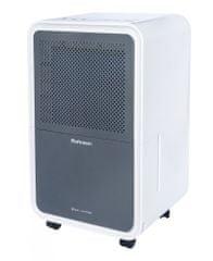 Rohnson osuszacz powietrza R-9012 Ionic + Air Purifier