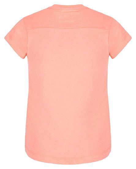 Loap dekliška majica Banee