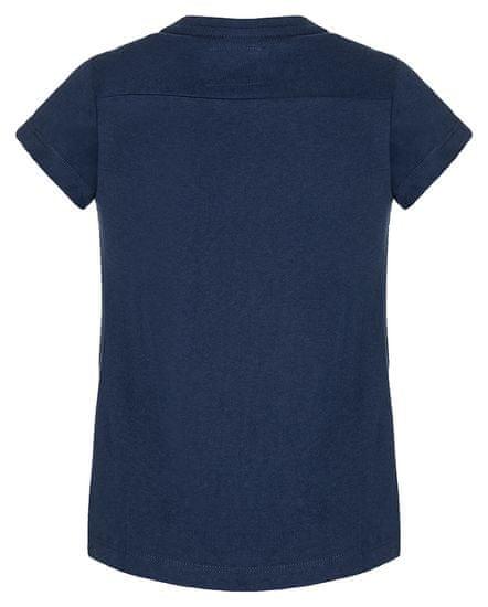 Loap dívčí tričko Banee