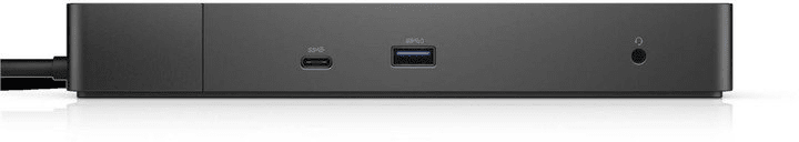 DELL Dock WD19 130 W USB-C, 210-ARJG