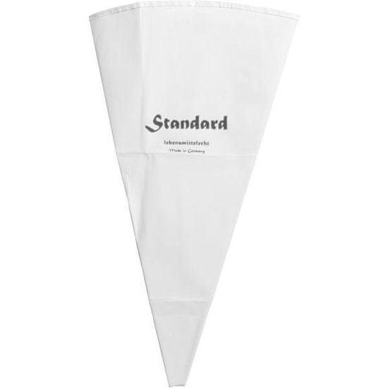 Schneider Trezírovací zdobící sáček 34 cm, velikost 2