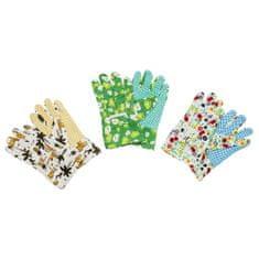 Verdemax Dětské rukavice S 4936