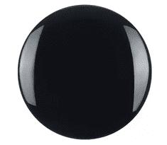SpyTech Profesionálny diktafón ukrytý v brošni Q3