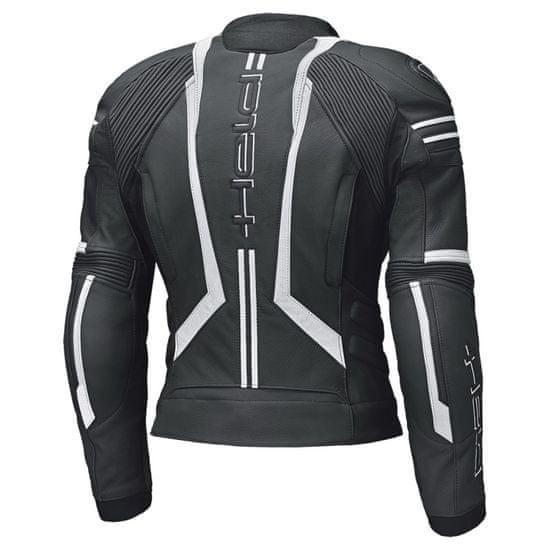 Held STREET 3.0 dámska športová kožená bunda
