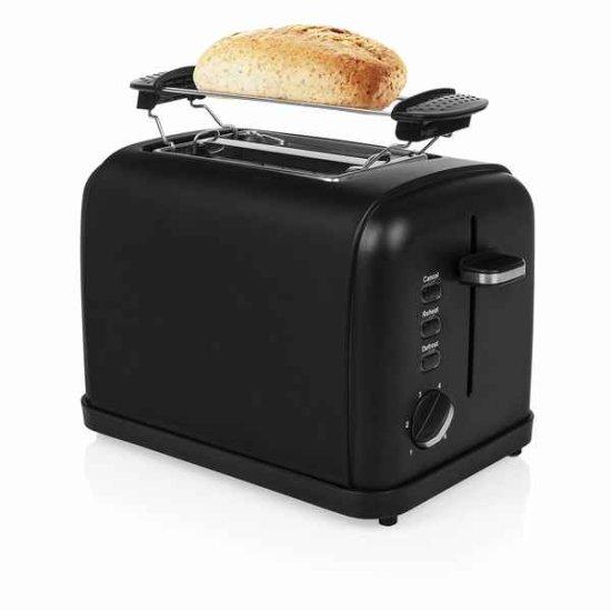 Princess Toaster 142396 950W