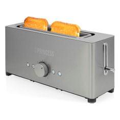 Princess Toaster 142335 1050W