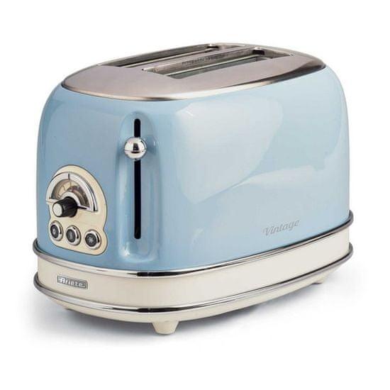 Ariete Toaster 155 810W