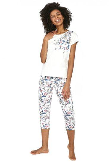 Cornette Dámské pyžamo 670/200 Sophie