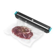 Cecotec Aparat za vakuumiranje FoodCare SealVac 600 Easy