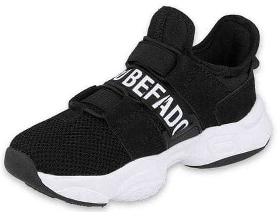 Befado otroški teniski Sport Modern 516X066/516Y066/516Q066