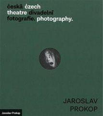 Jan Kerbr: Jaroslav Prokop