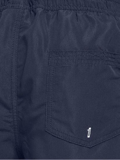 Jack&Jones Moške plavalne kratke hlače JJIBALI 12183741 Navy Blaze r