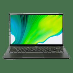 Acer Swift 5 Pro SF514-55GT-775H prenosnik (NX.HXAEX.008)