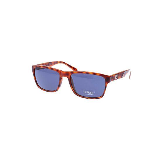 Guess Sončna očala GU6756 K13