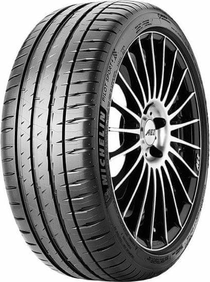 Michelin Primacy 4 guma 205/60R16 96W XL