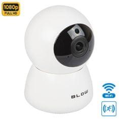 Blow H-272 nadzorna kamera, notranja, Wi-Fi, 1080p