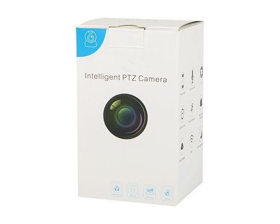 Blow H-272 nadzorna kamera, unutarnja, Wi-Fi, 1080