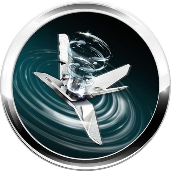 Tefal stolní mixér PerfectMix+ BL81G831