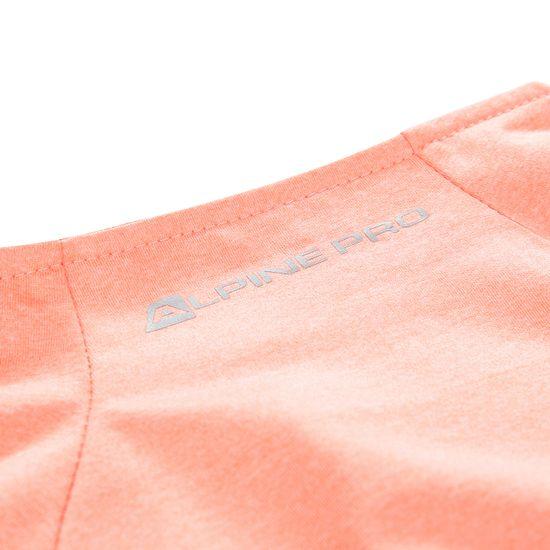 ALPINE PRO dekliški pulover Lallo 3