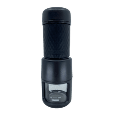 STARESSO SP-200 kávovar - Deep Black