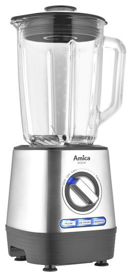 Amica stolní mixér BTM 5011