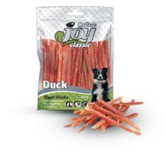 Calibra poslastica za pse, trakice od patke, 250 g